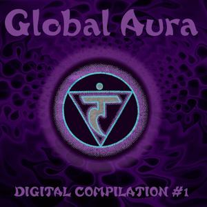 Global Aura - Digital Compilation #1