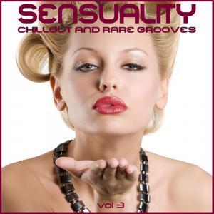 Sensuality, Vol. 3