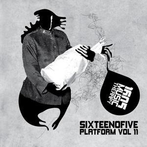 Sixteenofive - Platform Vol. 11
