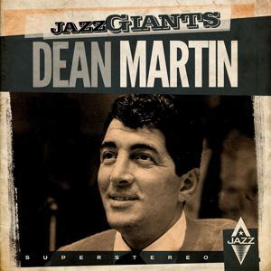 Jazz Giants (Remastered)