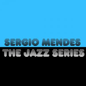 The Jazz Series
