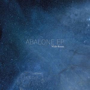 Abalone EP