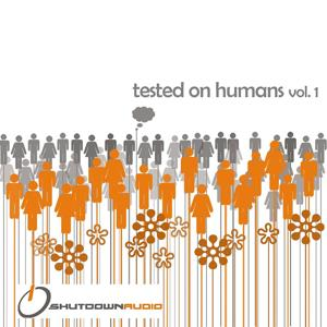 Tested on Humans 1