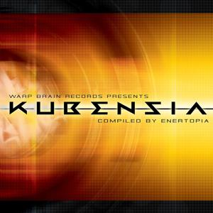 Kubensia