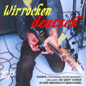 Wir Rocken Deutsch