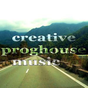 Creative Proghouse Music (Deejayfriendly December Sampler)