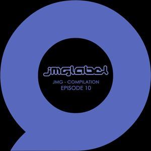 Jmg Compilation: Episode 10