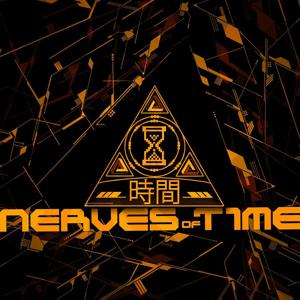 Nerves of Time