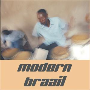Modern Brazil