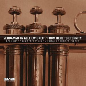 Verdammt in Alle Ewigkeit /From Here to Eternity