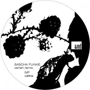 Vanish Remix / Celine