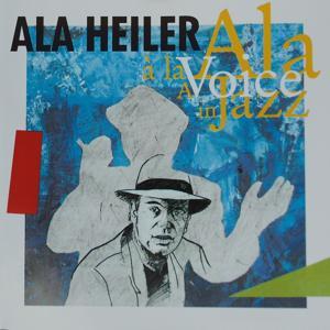 A Voice in Jazz