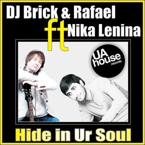 Hide in Ur Soul