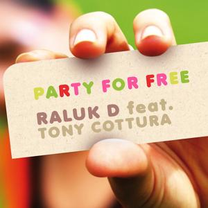 Party 4 Free