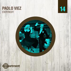 Everybody (Original Mix)