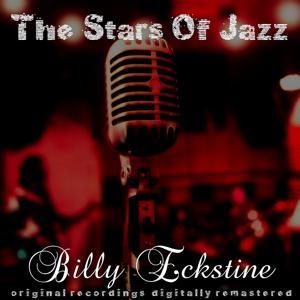 The Stars of Jazz