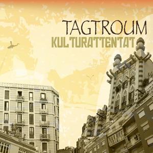 Tagtroum
