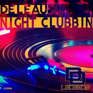 Night Clubbin (Original Mix)