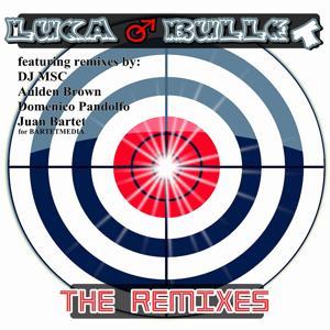 Bullet (The Remixes)