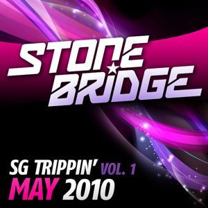 Sg Trippin' Vol. 1 - May 2010