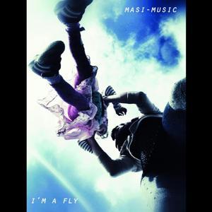 I'm a Fly