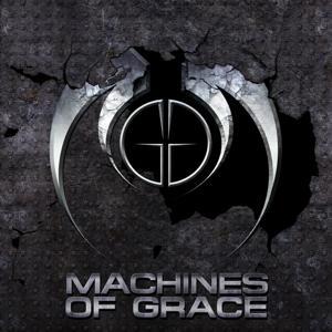 Machines of Grace