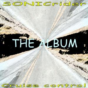 Cruise Control the Album