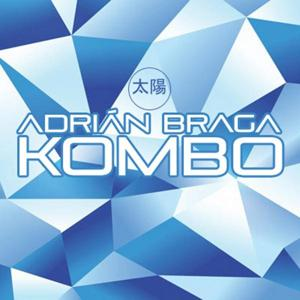 Kombo EP