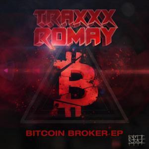 Bitcoin Broker EP