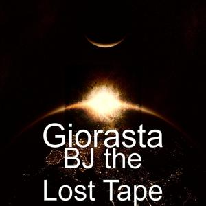 BJ the Lost Tape