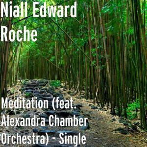 Meditation (feat. Alexandra Chamber Orchestra)