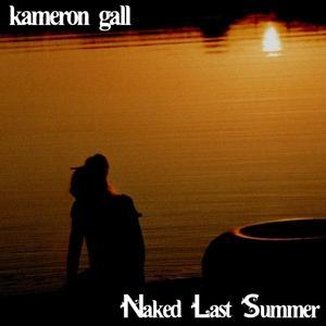 Naked Last Summer