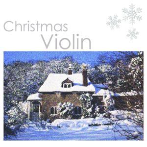 Violin Music for Christmas
