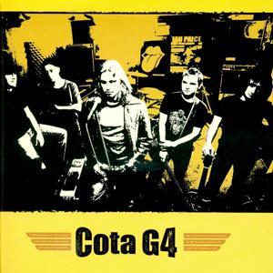 Cota G4