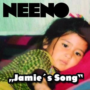 Jamie's Song
