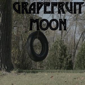 Grapefruit Moon - Tribute to Tom Waits