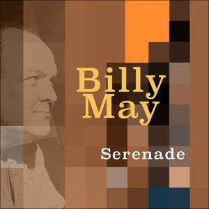 Serenade (Original Recordings)