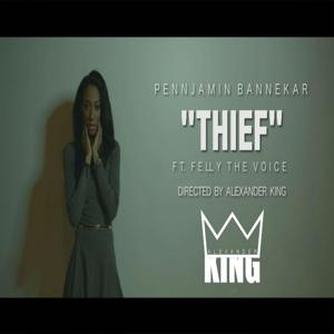 Thief (Directed by Alexander King)