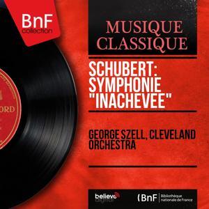 Schubert: Symphonie