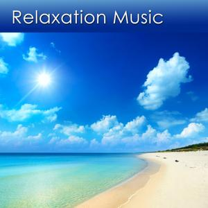 Relaxation Music (Relaxation Music for Tranquility and Health)