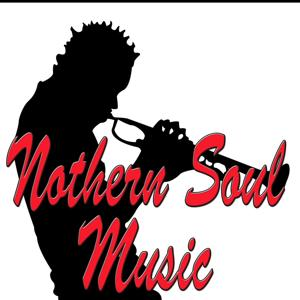Nothern Soul Music (Etta James, Aretha Franklin, Carla Thomas)