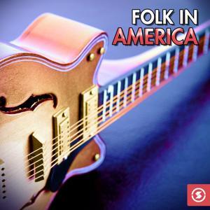Folk in America