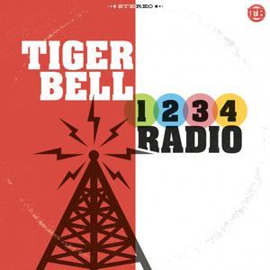 1-2-3-4 Radio
