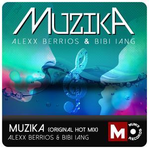 Muzika (Hot Mix)