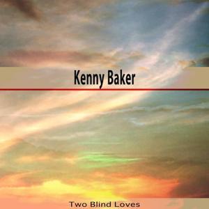 Two Blind Loves