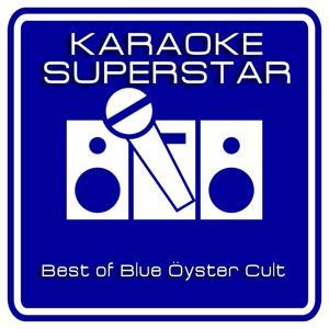 The Best Of Blue Öyster Cult (Karaoke Version)