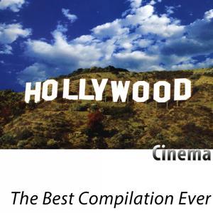 The Best Compilation Ever (Cinema) [Remastered]