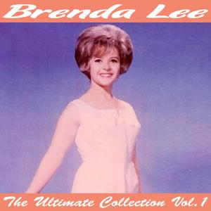 Ultimate Collection, Vol. 1