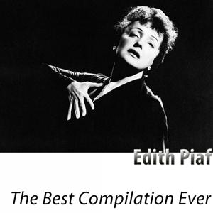 The Best Compilation Ever (Remastered)