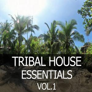 Tribal House Essentials, Vol. 1